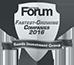 RE Forum 2016