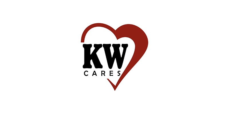 KW Cares
