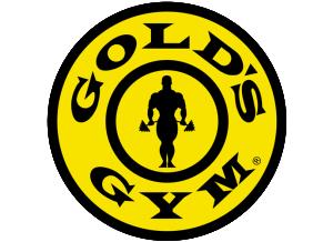 Gold's Gym | Live Oak, TX