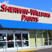 sherwin williams nj rep crop