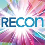 RECon_Appcover