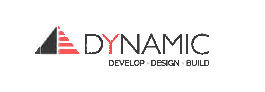 Carter Crouch | Director of Acquisitions | Dynamic Development Group, Inc.'s testimonial