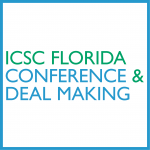 2016_Florida_Conference__Deal_Making_App_Cover