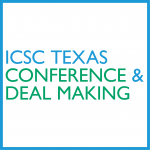 2016_texas_conference__deal_making_app_cover