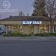Sleep Train - Capitola, CA with LOGO2
