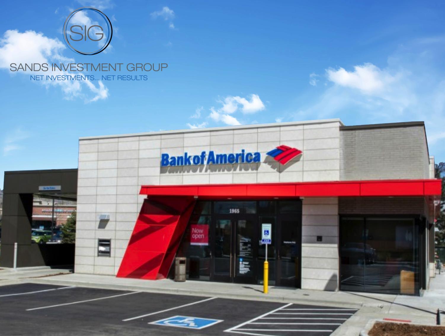 Columbia Pa Food Bank
