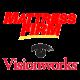 Mattress Firm & Visionworks