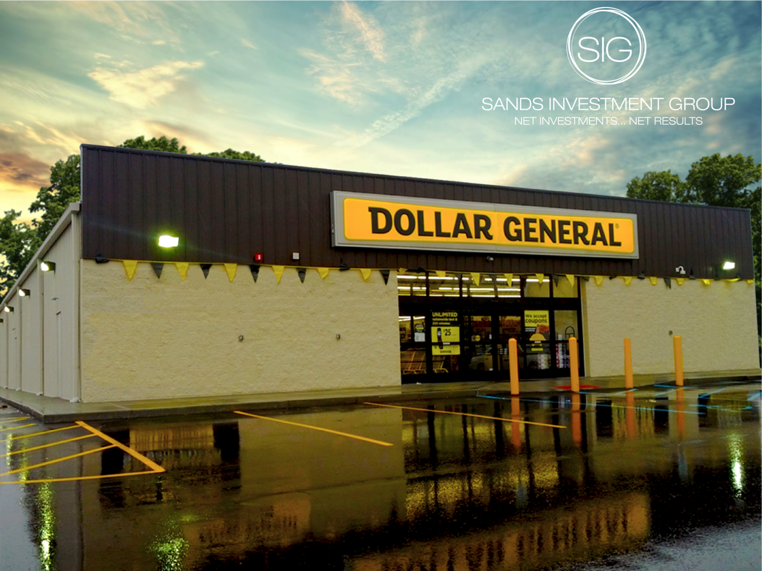yrs archives sig dollar general