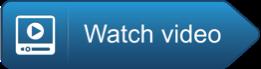 Watch Videosm